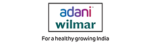 adani wilmar limited The wilmar international limited of singapore - an agri-business group and leading merchandiser together adani group and wilmar group have set up india's first port based refinery in 1999, at.